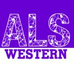 ALS Western_Logo