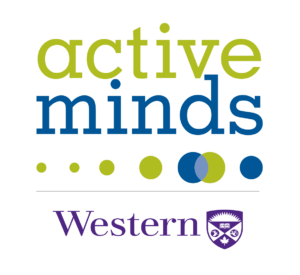 Active Minds Western_Logo