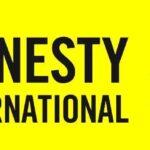 Amnesty International_Logo