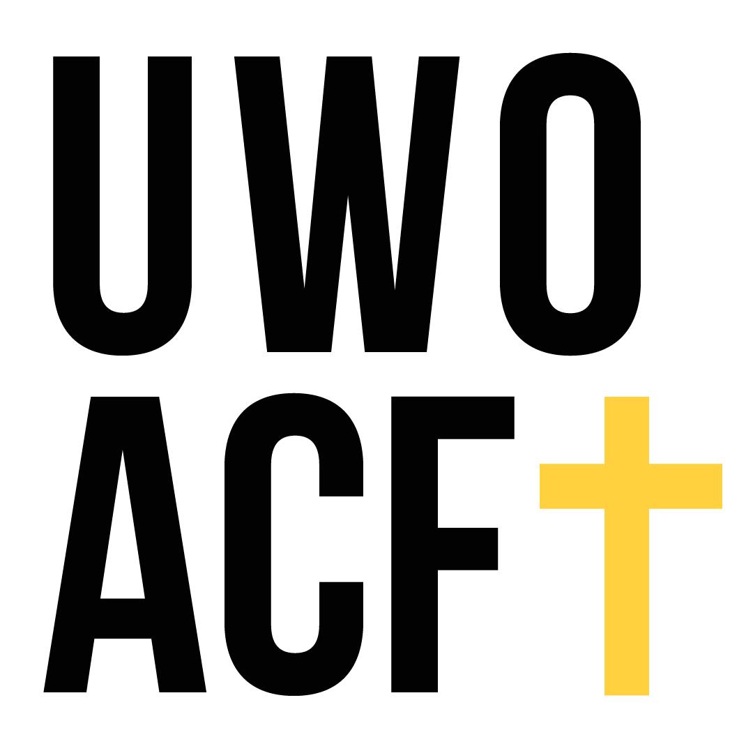 Asian Christian Fellowship_Logo