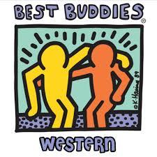 Best Buddies Western_Logo