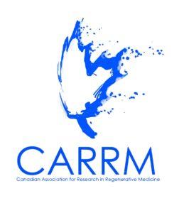 CARRM_Logo