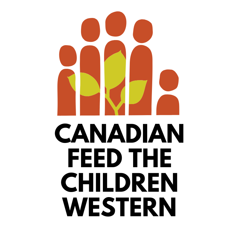 Canadian Feed the Children_Logo