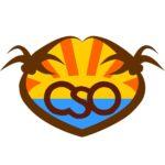 Caribbean-Students-Organization_Logo