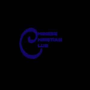 Chinese-Christian-Club_Logo