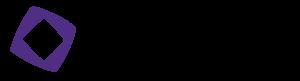 DECA-Western_Logo