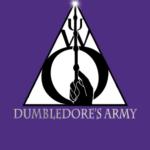 Dumbledore_s-Army_Logo
