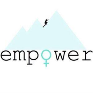 Empower-UWO_Logo
