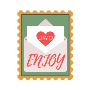 Envelope-for-Joy_Logo