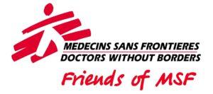 Friends-of-MSF-UWO_Logo