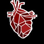 HOSA-Western_logo