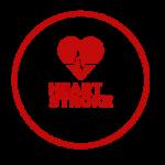 Heart-_-Stroke-Western_Logo
