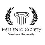 Hellenic_Society_logo