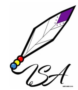 Indigenous-Student-Association_Logo