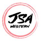 Japanese-Student-Association_Logo-1