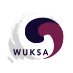 Korean-Student-Association_Logo