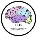 Learning-Disabilities-Awareness-Club_Logo