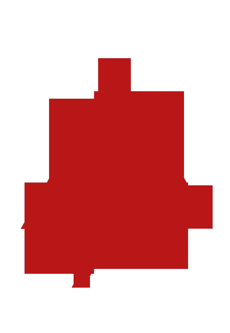 Logo - Chinese Students' Association