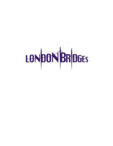 Logo - London Bridges