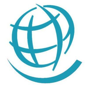 Logo - Operation Smile Students Association