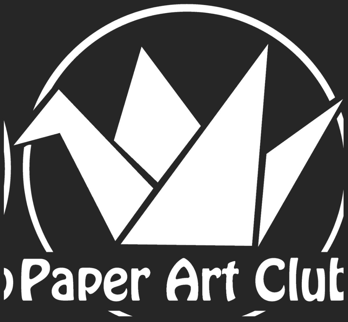 Logo - Paper Art Club