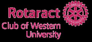 Logo - Rotaract
