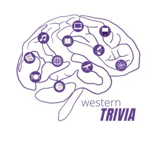 Logo - Trivia Club