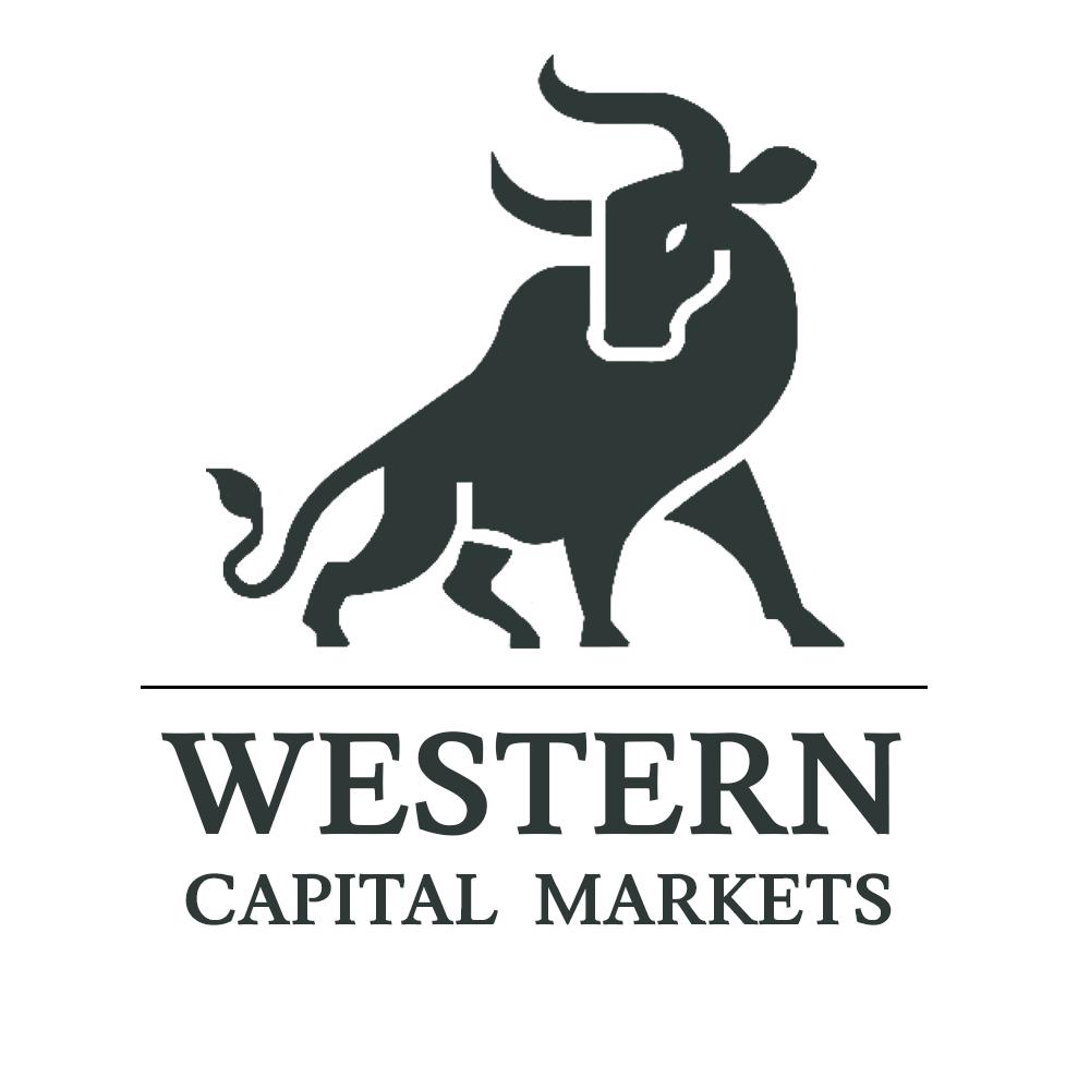 Logo - Western Capital Markets