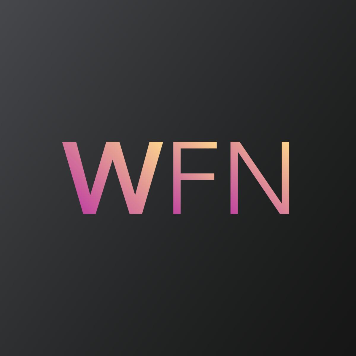 Logo - Western Founders Network