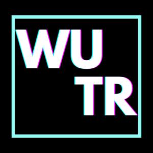 Logo - Western University Technology Review