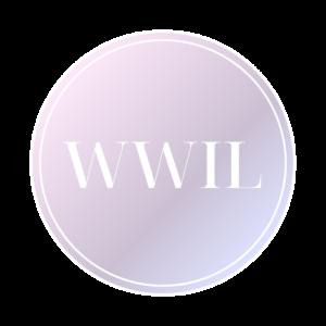 Logo - Western Women in Leadership
