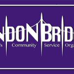 London-Bridges_Logo