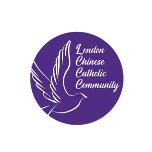 London-Chinese-Catholic-Community-LCCC_Logo
