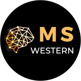 Multiple-Sclerosis-Western_Logo