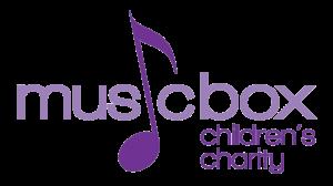 MusicBox_Western_Logo