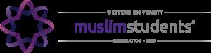 Muslim-Students_-Association_Logo
