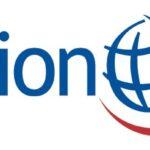 Operation-Smile_Logo