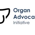 Organ-Advocacy-Initiative_Logo