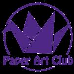 Paper-Art-Club_Logo