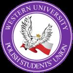 Polish-Student_s-Union_Logo