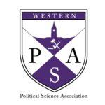 Political-Science-Association_Logo