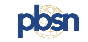 Pre-Business-Students_-Network_Logo