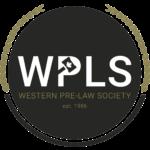 Pre-Law-Society_Logo