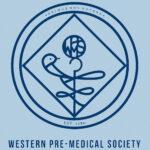 Pre-Medical-Society_Logo