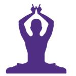 Purple-Yogis_Logo