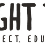 Right-to-Play_Logo