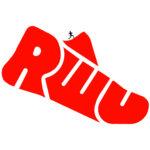 Run-With-Us_Logo