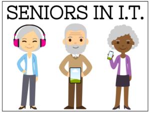 Seniors-in-I.T._Logo
