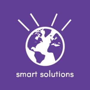 Smart-Solutions_Logo