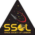 Space-Society-of-London_Logo